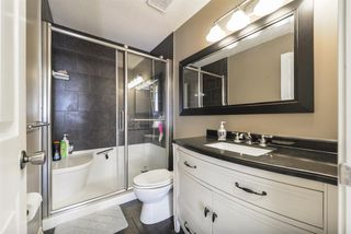 Photo 15: 3863 51 Street in Edmonton: Zone 29 House for sale : MLS®# E4171569