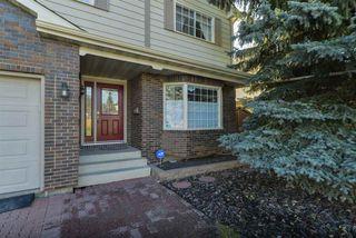 Photo 30: 3863 51 Street in Edmonton: Zone 29 House for sale : MLS®# E4171569
