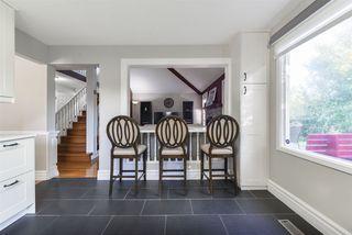 Photo 11: 3863 51 Street in Edmonton: Zone 29 House for sale : MLS®# E4171569