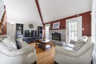 Photo 12: 3863 51 Street in Edmonton: Zone 29 House for sale : MLS®# E4171569