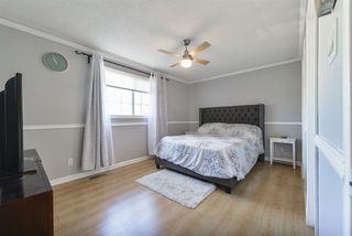 Photo 18: 3863 51 Street in Edmonton: Zone 29 House for sale : MLS®# E4171569