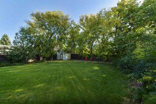 Photo 29: 3863 51 Street in Edmonton: Zone 29 House for sale : MLS®# E4171569