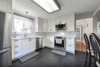 Photo 10: 3863 51 Street in Edmonton: Zone 29 House for sale : MLS®# E4171569