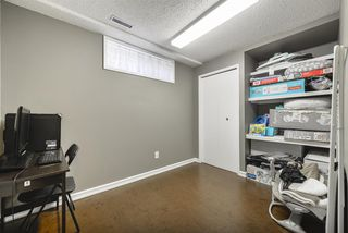 Photo 22: 3863 51 Street in Edmonton: Zone 29 House for sale : MLS®# E4171569