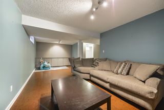 Photo 21: 3863 51 Street in Edmonton: Zone 29 House for sale : MLS®# E4171569