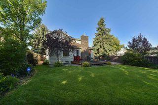 Photo 28: 3863 51 Street in Edmonton: Zone 29 House for sale : MLS®# E4171569