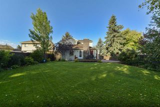 Photo 27: 3863 51 Street in Edmonton: Zone 29 House for sale : MLS®# E4171569