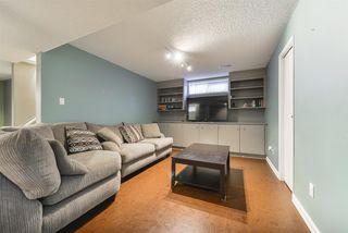 Photo 20: 3863 51 Street in Edmonton: Zone 29 House for sale : MLS®# E4171569