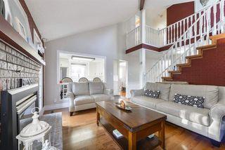 Photo 13: 3863 51 Street in Edmonton: Zone 29 House for sale : MLS®# E4171569