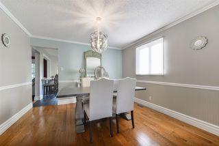Photo 5: 3863 51 Street in Edmonton: Zone 29 House for sale : MLS®# E4171569