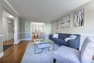 Photo 3: 3863 51 Street in Edmonton: Zone 29 House for sale : MLS®# E4171569