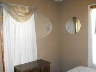 Photo 13: 4833 52 Street: Elk Point House for sale : MLS®# E4171801
