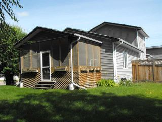 Photo 24: 4833 52 Street: Elk Point House for sale : MLS®# E4171801