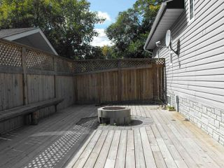 Photo 5: 4833 52 Street: Elk Point House for sale : MLS®# E4171801