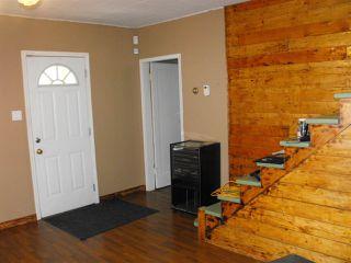 Photo 11: 4833 52 Street: Elk Point House for sale : MLS®# E4171801