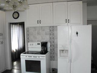 Photo 8: 4833 52 Street: Elk Point House for sale : MLS®# E4171801