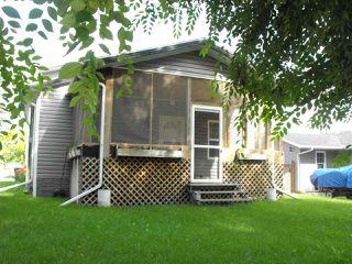 Photo 2: 4833 52 Street: Elk Point House for sale : MLS®# E4171801