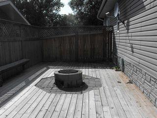 Photo 25: 4833 52 Street: Elk Point House for sale : MLS®# E4171801