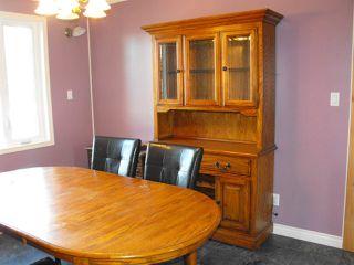 Photo 10: 4833 52 Street: Elk Point House for sale : MLS®# E4171801