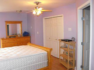 Photo 17: 4833 52 Street: Elk Point House for sale : MLS®# E4171801