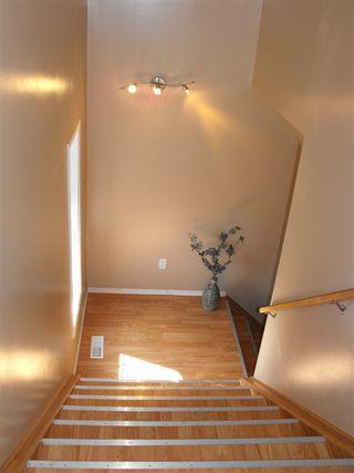 Photo 16: 4833 52 Street: Elk Point House for sale : MLS®# E4171801