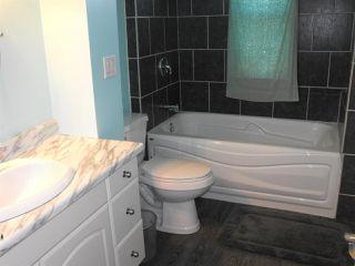 Photo 12: 4833 52 Street: Elk Point House for sale : MLS®# E4171801