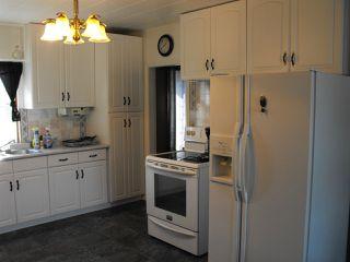 Photo 7: 4833 52 Street: Elk Point House for sale : MLS®# E4171801