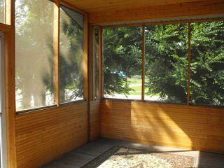 Photo 3: 4833 52 Street: Elk Point House for sale : MLS®# E4171801
