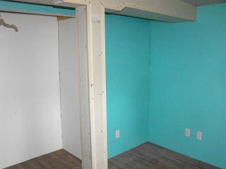 Photo 22: 4833 52 Street: Elk Point House for sale : MLS®# E4171801