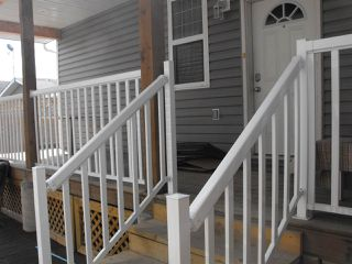 Photo 4: 4833 52 Street: Elk Point House for sale : MLS®# E4171801