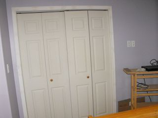 Photo 19: 4833 52 Street: Elk Point House for sale : MLS®# E4171801