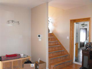 Photo 15: 4833 52 Street: Elk Point House for sale : MLS®# E4171801