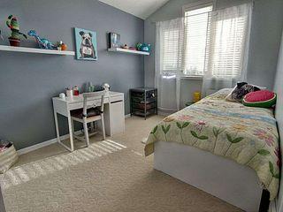 Photo 9: 167 Galland Crescent in Edmonton: Zone 58 House for sale : MLS®# E4177215