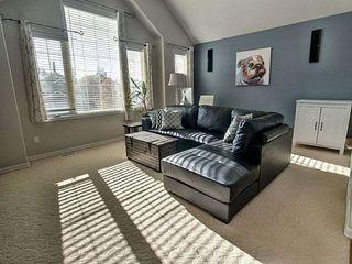 Photo 6: 167 Galland Crescent in Edmonton: Zone 58 House for sale : MLS®# E4177215