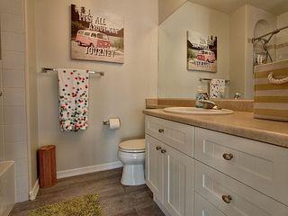 Photo 11: 167 Galland Crescent in Edmonton: Zone 58 House for sale : MLS®# E4177215