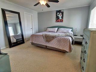 Photo 7: 167 Galland Crescent in Edmonton: Zone 58 House for sale : MLS®# E4177215