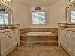 Photo 8: 167 Galland Crescent in Edmonton: Zone 58 House for sale : MLS®# E4177215