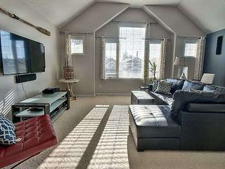 Photo 5: 167 Galland Crescent in Edmonton: Zone 58 House for sale : MLS®# E4177215