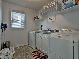 Photo 12: 167 Galland Crescent in Edmonton: Zone 58 House for sale : MLS®# E4177215