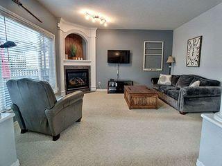 Photo 15: 167 Galland Crescent in Edmonton: Zone 58 House for sale : MLS®# E4177215