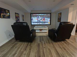 Photo 19: 167 Galland Crescent in Edmonton: Zone 58 House for sale : MLS®# E4177215
