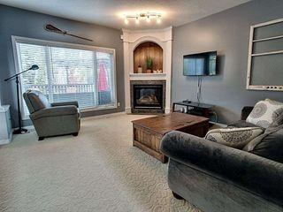 Photo 16: 167 Galland Crescent in Edmonton: Zone 58 House for sale : MLS®# E4177215