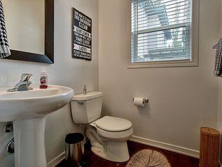 Photo 17: 167 Galland Crescent in Edmonton: Zone 58 House for sale : MLS®# E4177215