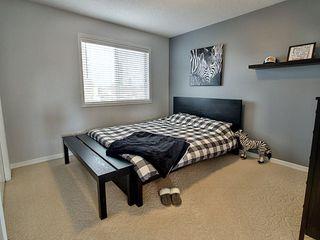 Photo 10: 167 Galland Crescent in Edmonton: Zone 58 House for sale : MLS®# E4177215