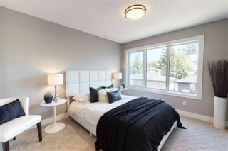 Photo 9: 7205 106 Street in Edmonton: Zone 15 House for sale : MLS®# E4180066