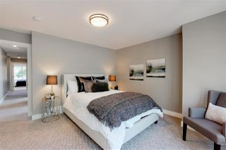 Photo 13: 7205 106 Street in Edmonton: Zone 15 House for sale : MLS®# E4180066