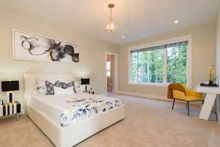 Photo 8: 3089 PLATEAU Boulevard in Coquitlam: Westwood Plateau House for sale : MLS®# R2421863