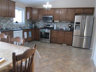 Photo 6: 9 54104 RR 35: Rural Lac Ste. Anne County House for sale : MLS®# E4182284