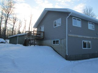 Photo 33: 9 54104 RR 35: Rural Lac Ste. Anne County House for sale : MLS®# E4182284