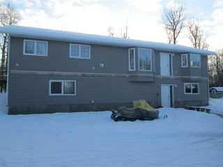 Photo 32: 9 54104 RR 35: Rural Lac Ste. Anne County House for sale : MLS®# E4182284